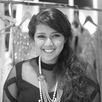 anisha-shetty
