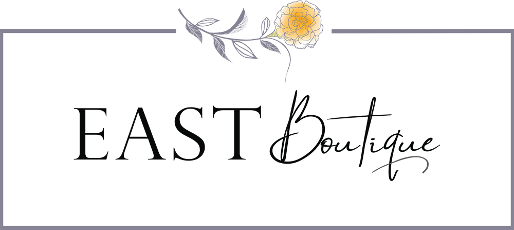 East Boutique